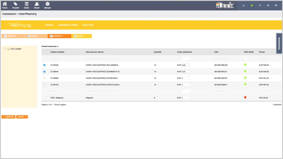 App_IR_screenshot-3.png