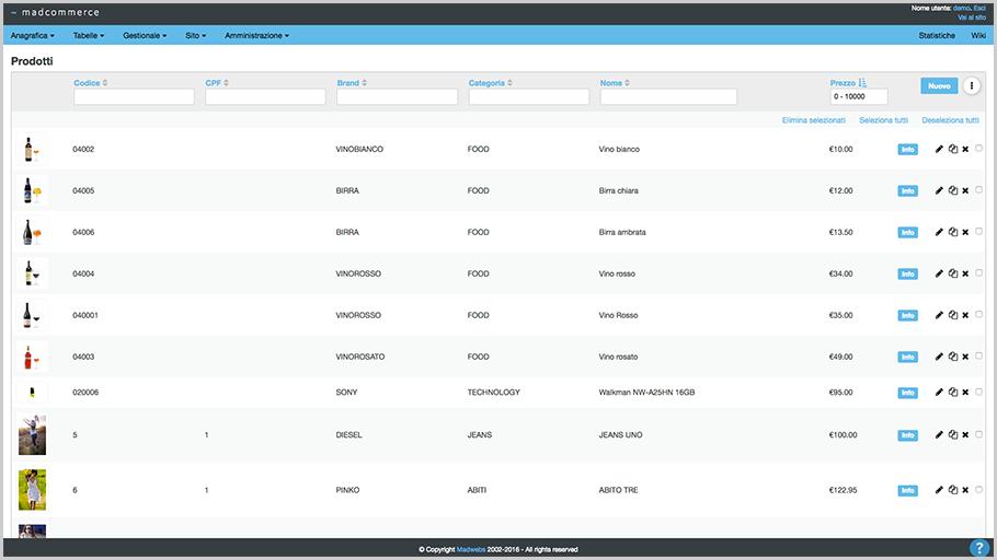 App_MC_screenshot-1.png