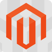 app_icon_magento.png