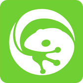 app_icon_tg.png