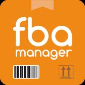 FBA Manager eDock App