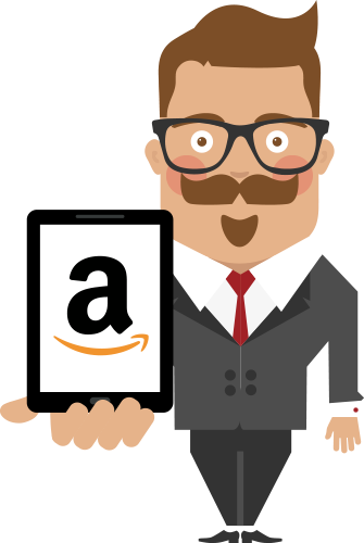 amazon_uomo.png
