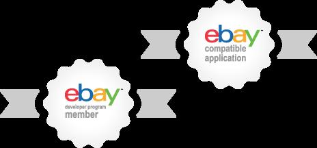 ebay_coccarda.png