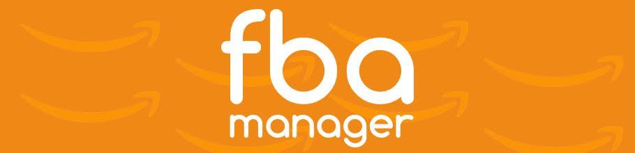 fbamanager-header