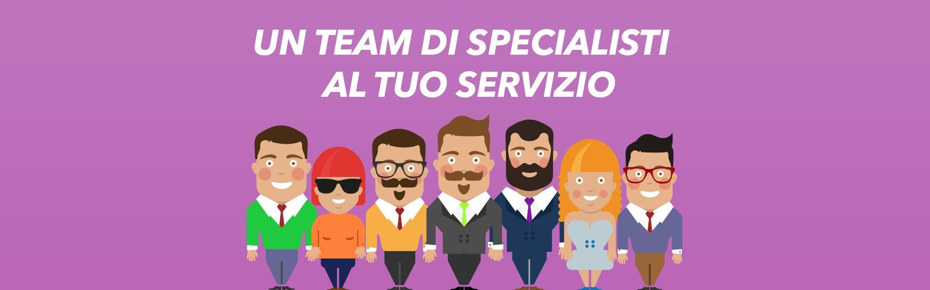 Home_banner_specialisti2.jpg