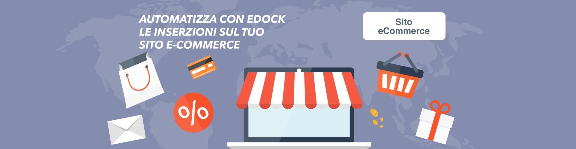 ecommerce_banner.jpg