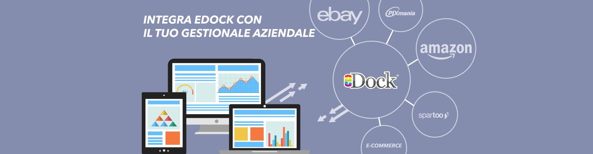 gestionali_banner.jpg