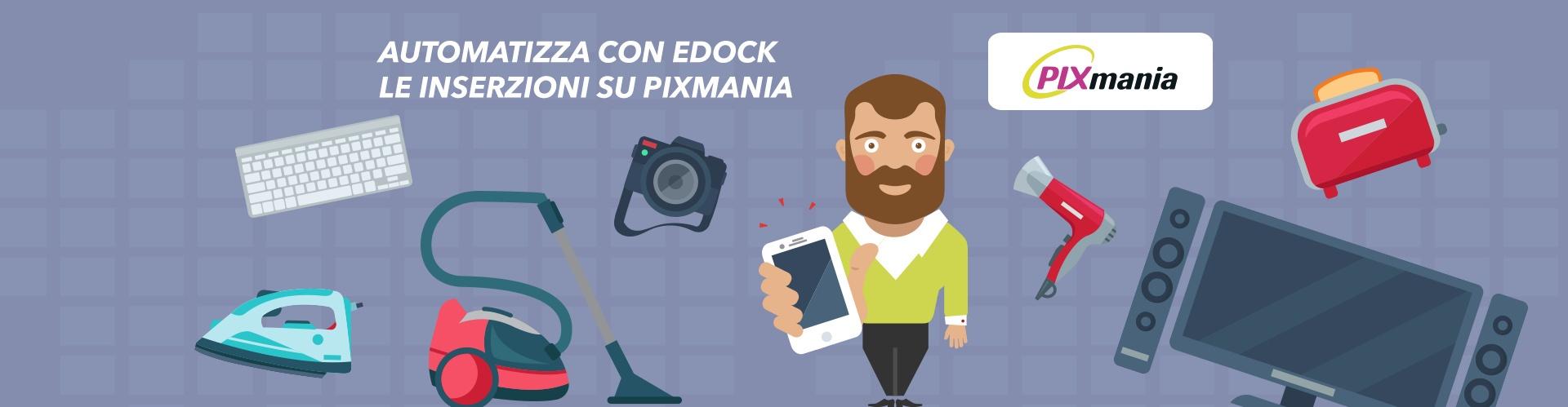 pixmania_banner.jpg